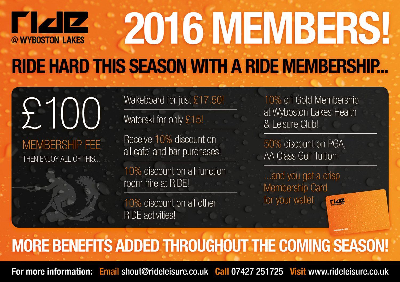 RIDE-Membership-2016 jpeg